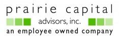 PCA_Employee-Owned-e1366043490828.jpg