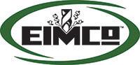 EIMCo_High_Res1.jpg